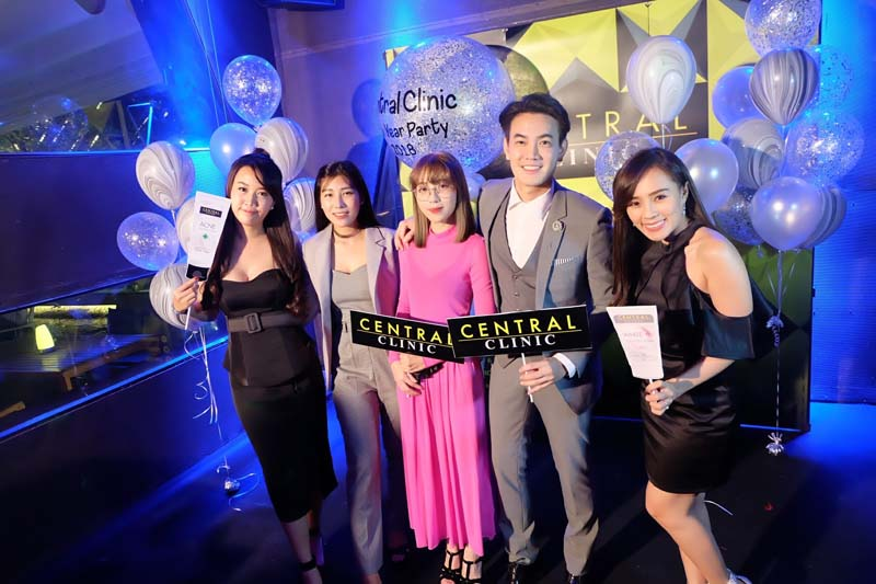 CentralClinicParty18_9720