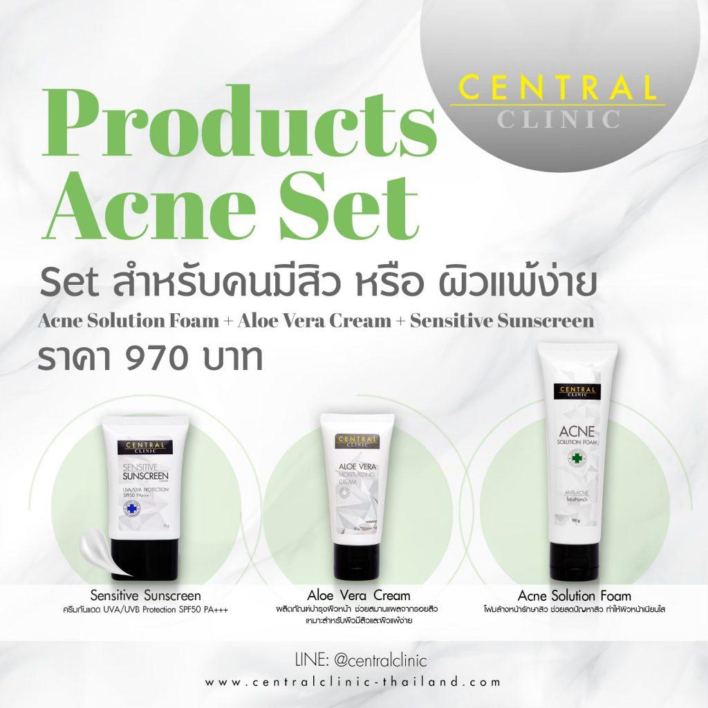Ad Product+ตัวแทน_๒๑๐๔๒๒_80